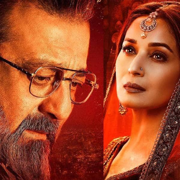 Kalank teaser: Alia Bhatt, Varun Dhawan starrer promises a classic epic romance