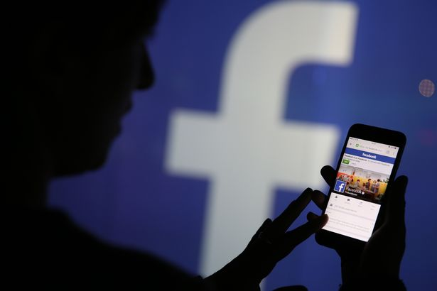 Facebook and YouTube struggle to remove violent footage of the terrorist attack