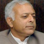 Govt making efforts to facilitate Pilgrims: Ghulam Sarwar