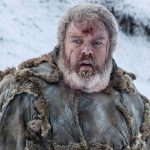 Hodor says 'crazy' not to do 'Game of Thrones' spin-offs