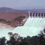WAPDA claims Mohmand dam's groundbreaking due next week