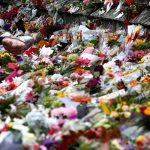 FA to pay Wembley tribute to Christchurch attack victims