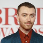 Sam Smith reveals why he had liposuction at 12