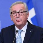 EU leaders' decision on Brexit delay unlikely this week: Juncker
