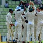 Zimbabwe to break cricket hiatus with series against United Arab Emirates