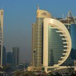 Qatar is now the wealthiest Islamic country in the world