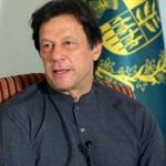 Govt will make an example of corrupt politicians: PM