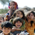 World happiness report 2019: Pakistan jumps 8 places to 67