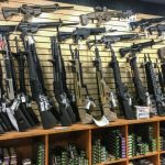 New Zealand bans assault weapons less than a week after massacre