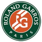 French Open Tennis Championships prize money increased