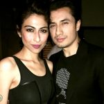 Court orders immediate wrap up of Ali Zafar's defamation suit against Meesha