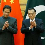 'Pakistan to receive $2.1bn from China next week'