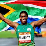 UNO-backed Semenya optimistic of CAS success in battle with IAAF