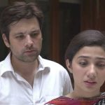 Mikaal Zulfiqar confesses to having a crush on Mahira