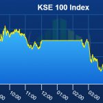 PSX Index closes week in green after six consecutive weeks