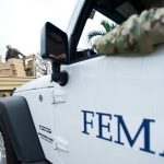 US agency error exposes 2.3 million disaster survivors to fraud