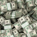China deposits $2.2 billion in State bank of Pakistan
