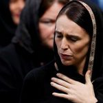 NZ PM announces royal commission inquiry into Christchurch attack