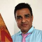 India a class act with soft underbelly, says former Test batsman Manjrekar