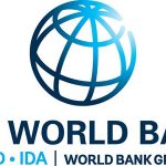 The World Bank is committed to working with the government of Pakistan: Patchamuthu Illangovan