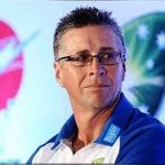 Australia appoints Troy Cooley as Ashes bowling coach