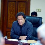 Pakistan won't be importing oil as new reserves found near Karachi: Says PM