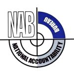 NAB arrests employee of Sharif family in money laundering case