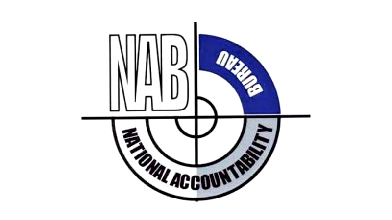 NAB arrests employee of Sharif family in money laundering case
