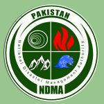 NDMA starts dispatching PPEs to provinces
