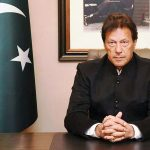 No regional country to keep pace with Pakistan: Imran
