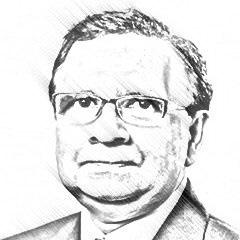 Dr Ghulam Nabi Kazi