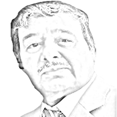 Dr Qaisar Abbas