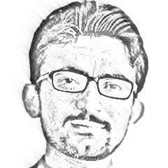 Hammal Kashani