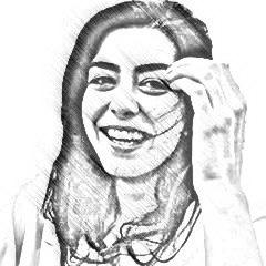 Imaan Zainab Mazari-Hazir