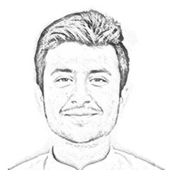 Jawad Kamal