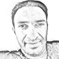 Mohsin Ali Syed