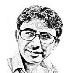 Nadil Baloch