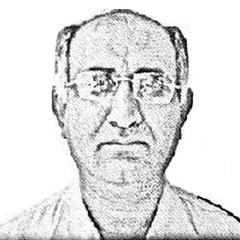Prof. Dr. Abdullah G Arijo