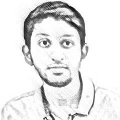 Raja Khalid Shabbir