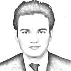 Sarmad Ali