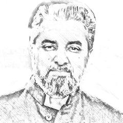 Talha Ali Kushvaha
