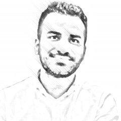 Umair Jamal