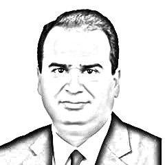Wajahat Ali Malik