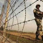 Pakistan slams India's unilateral suspension of cross-LoC trade
