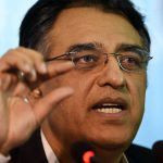 COVID-19 situation improving due to better compliance with SOPs: Asad