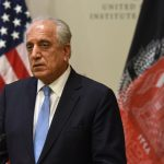 Afghanistan: is it time for harvesting peace?