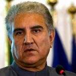India and Pakistan can't stay aloof as neighbours: FM