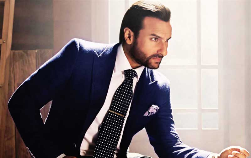 saif ali khan fotosaif ali khan kinolari, saif ali khan mp3, saif ali khan filmi, saif ali khan kareena kapoor, saif ali khan son, saif ali khan biography, saif ali khan film, saif ali khan rani mukerji film, saif ali khan wikipedia, saif ali khan height, saif ali khan age, saif ali khan filmlari, saif ali khan movies, saif ali khan 2019, saif ali khan net worth, saif ali khan hayoti, saif ali khan kinopoisk, saif ali khan foto, saif ali khan mp3 download, saif ali khan instagram
