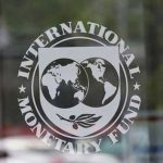 New economy adviser kick-starts IMF talks to speed up bailout package