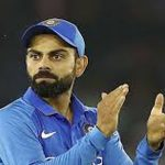 Hosts India firm favourites as first ODI against West Indies today